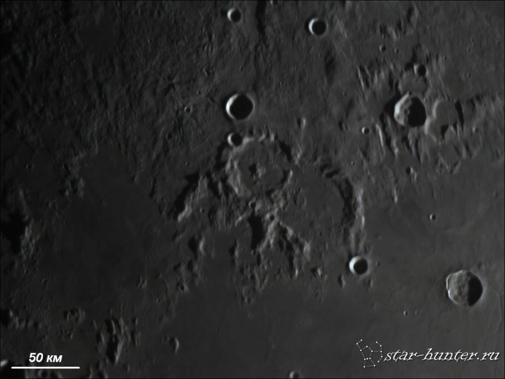 Pallas (21 sept 2015, 19:37)