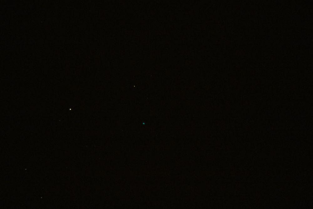 NGC 6210