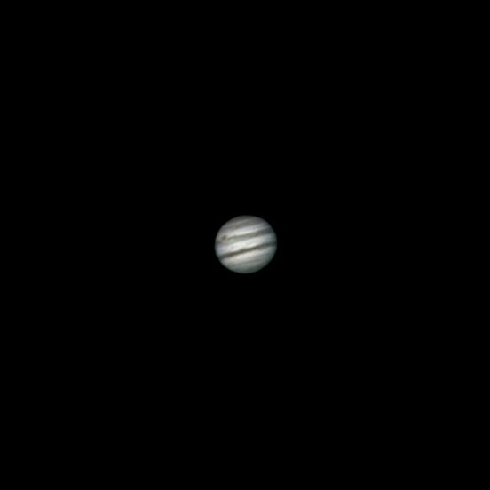 Юпитер 26.05.2015