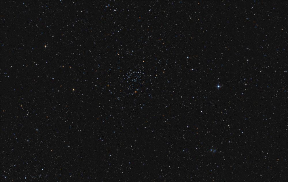 M50 - NGC2323