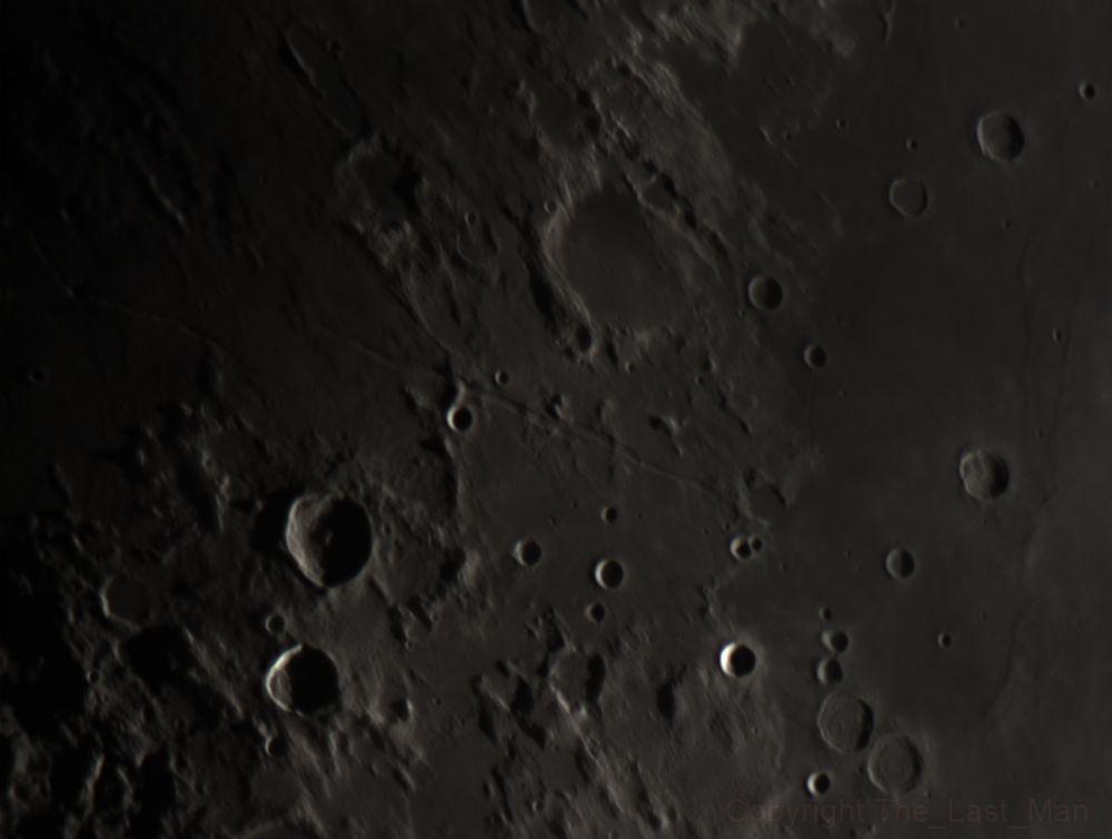 Agrippa, Godin, Rima Ariadaeus. 30 oct 2014, 18:10