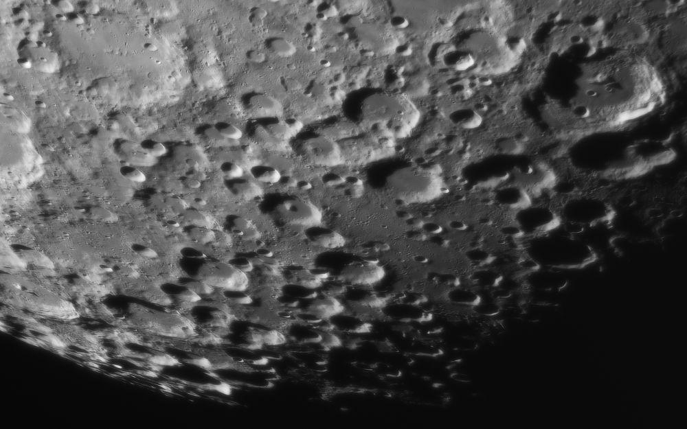 2017.08.13 Moon (Maginus)