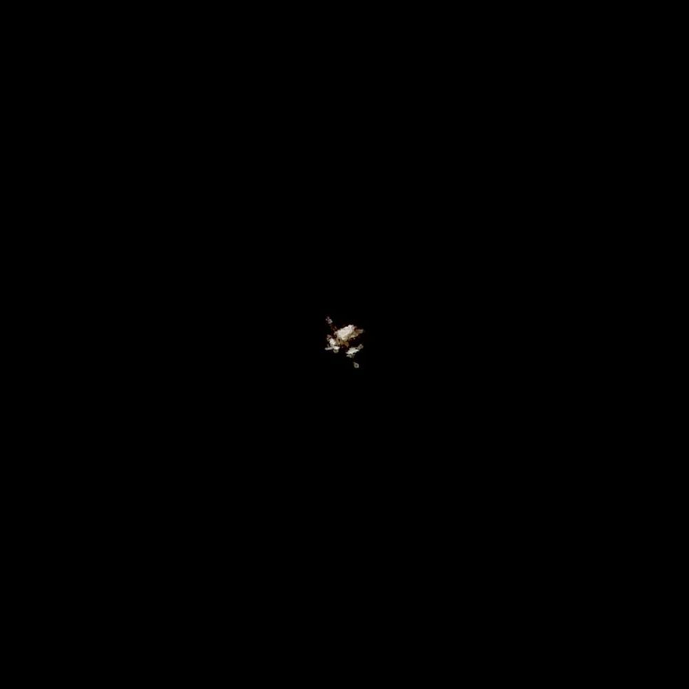 МКС 25.03.2021 (3)