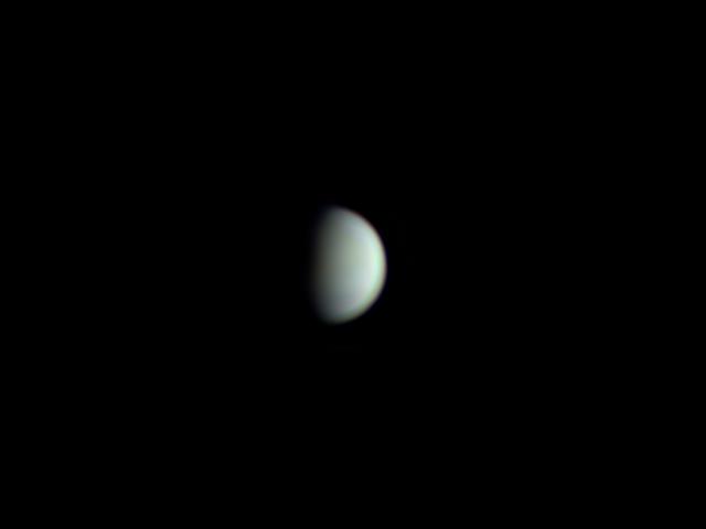 Venus (24 apr 2015, 20:21)