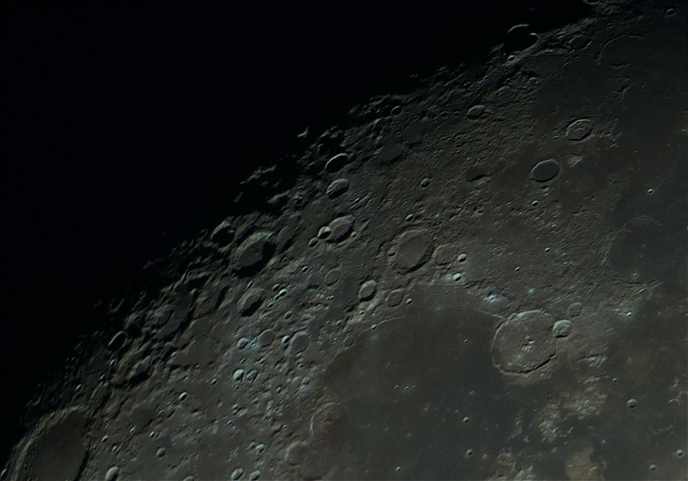 Луна 200405 Гассенди