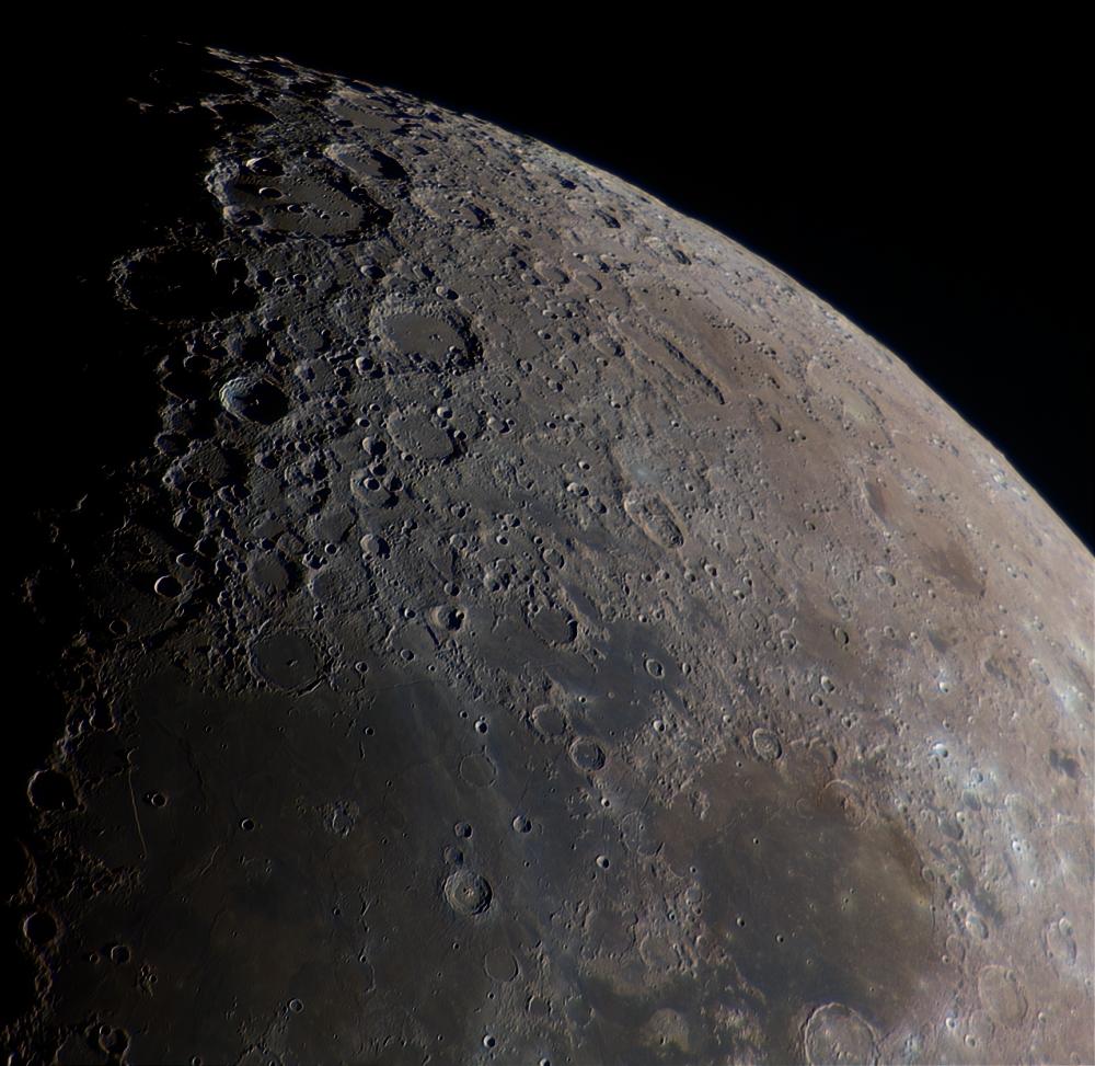 Луна 180902