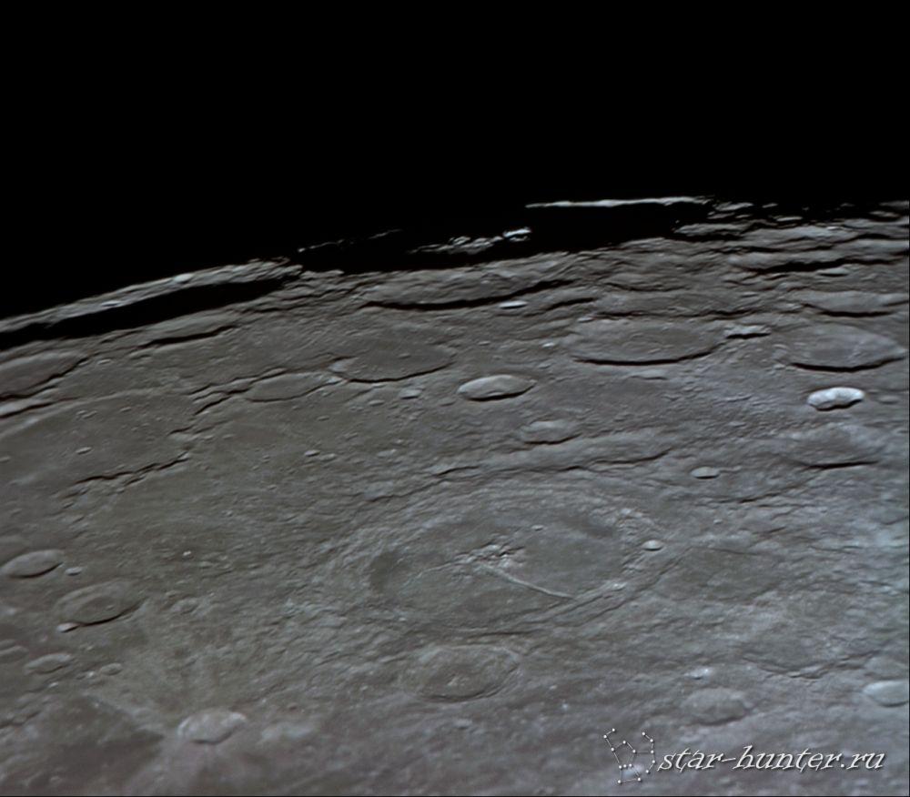 Petavius (1 aug 2015, 01:19)