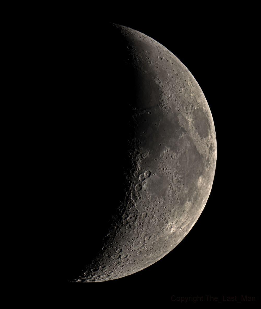 Moon, 29 oct 2014, 18:49.