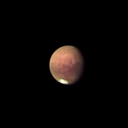 Mars 2020-08-12