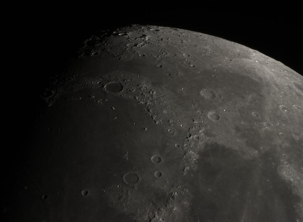 Moon (26 june 2015, 20:53)