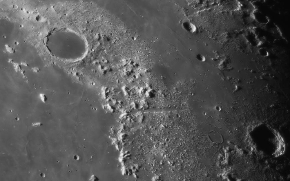 2017.08.13 Moon (Plato, Alpes)