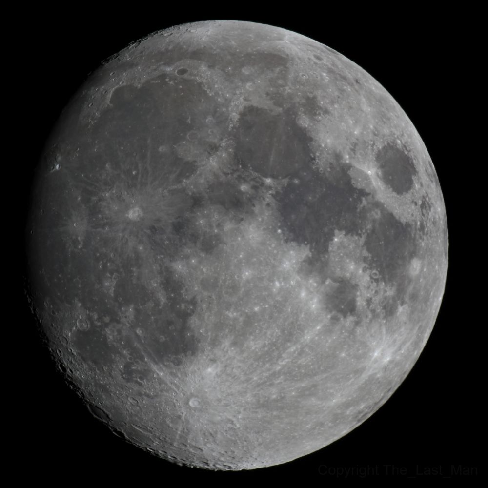 Moon, 4 nov 2014, 21:51