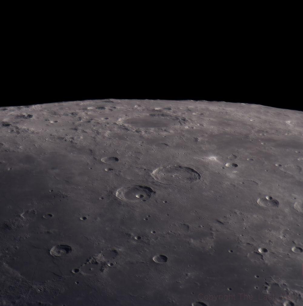 Endymion, Rimae Atlas, Hercules (30 oct 2014, 17:24)
