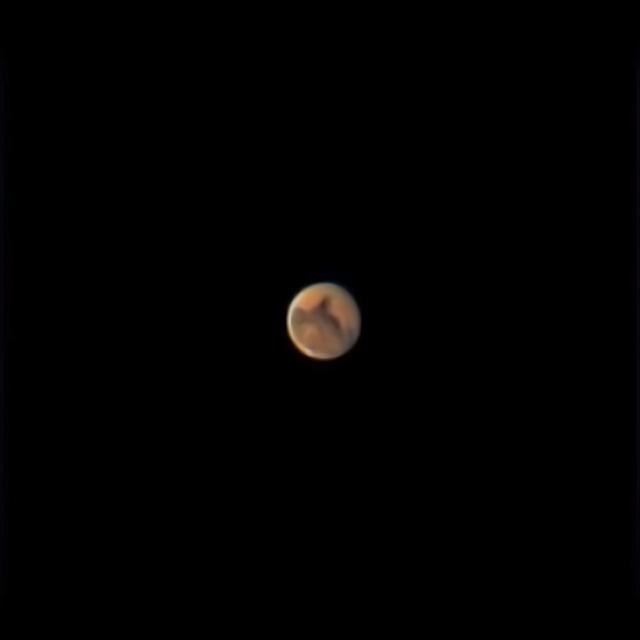 Mars 24.09.2020