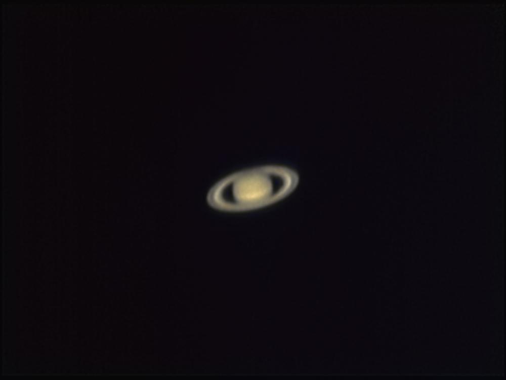 Сатурн 28.05.2018.