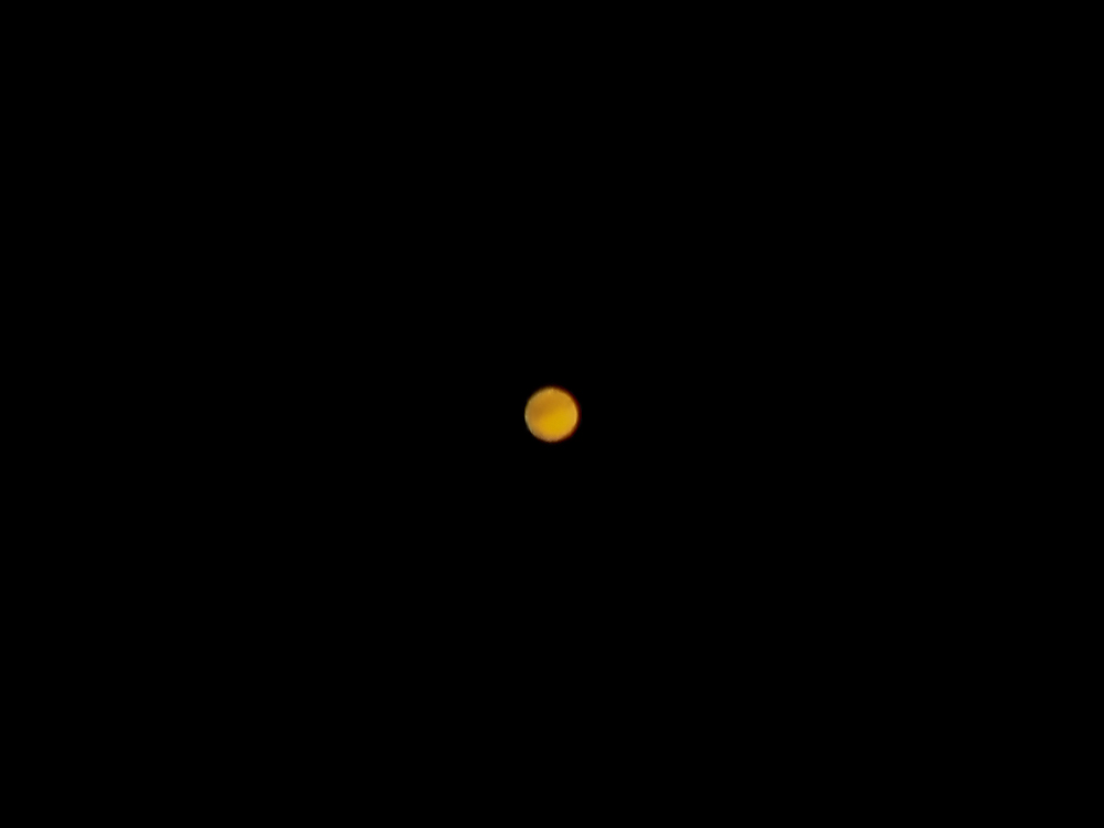 Противостояние Марса 13.10.2020 (1)