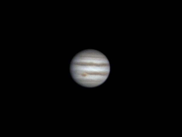 Jupiter (30 apr 2015, 22:07)