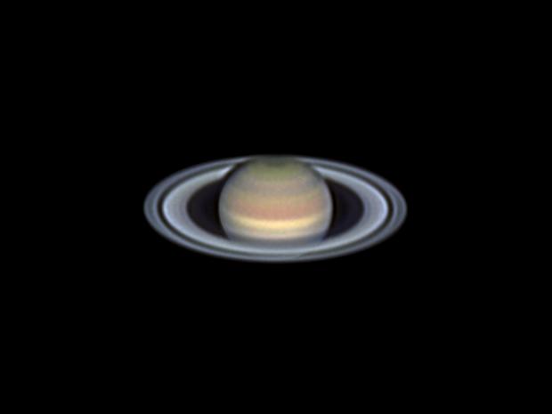 Saturn (1 july 2015, 22:27)