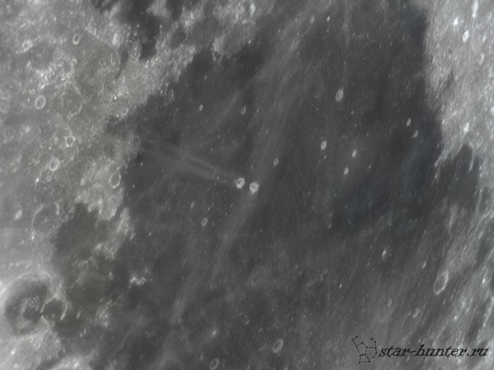 Messier (29 july 2015, 23:53)