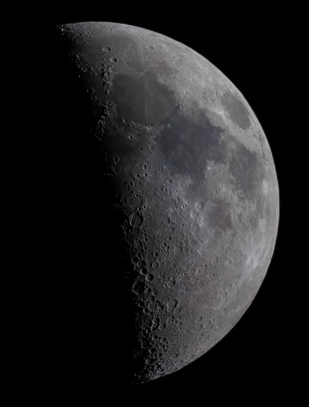 Луна   19.04.21