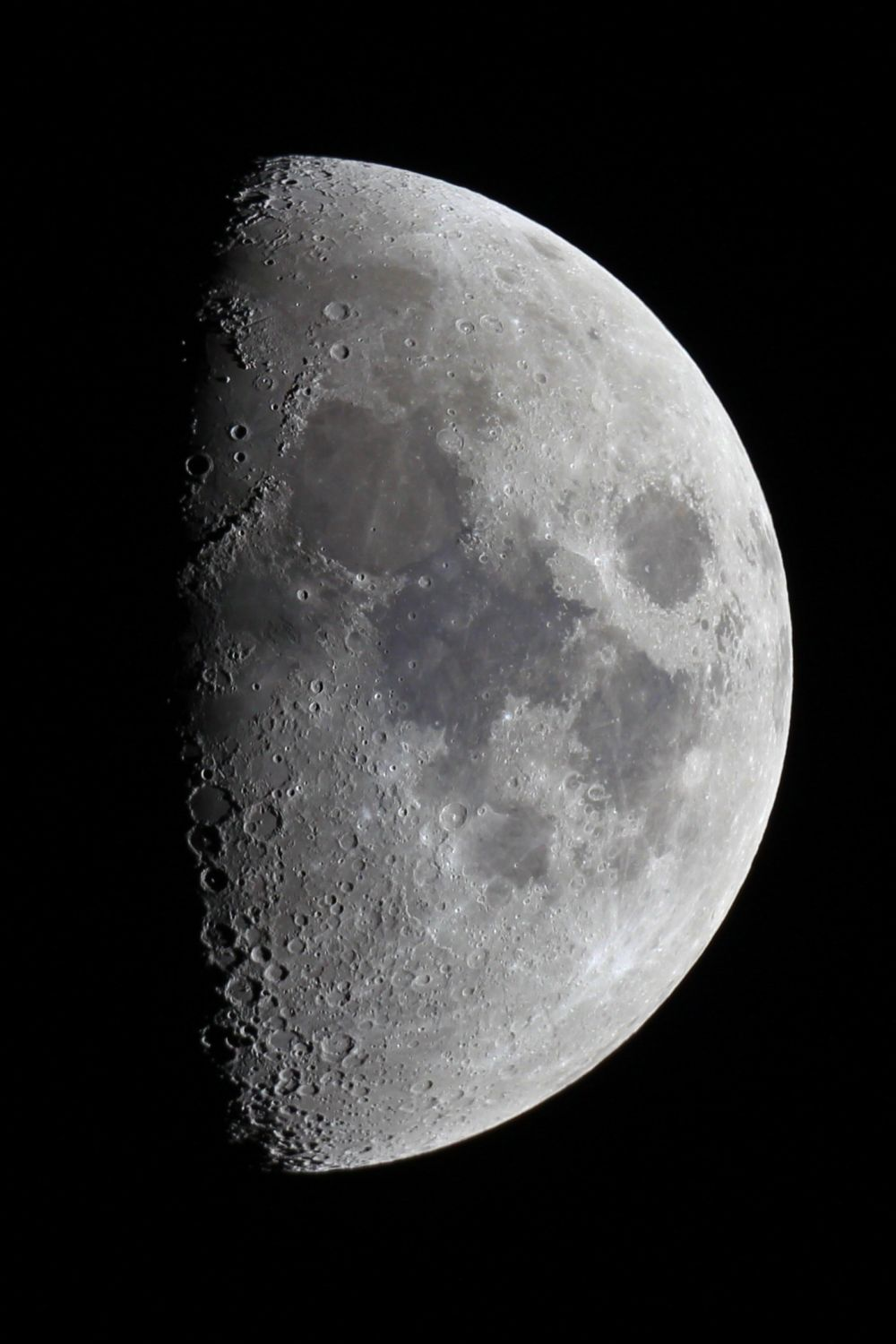 Moon (26 feb 2015, 20:11 UTC+3)
