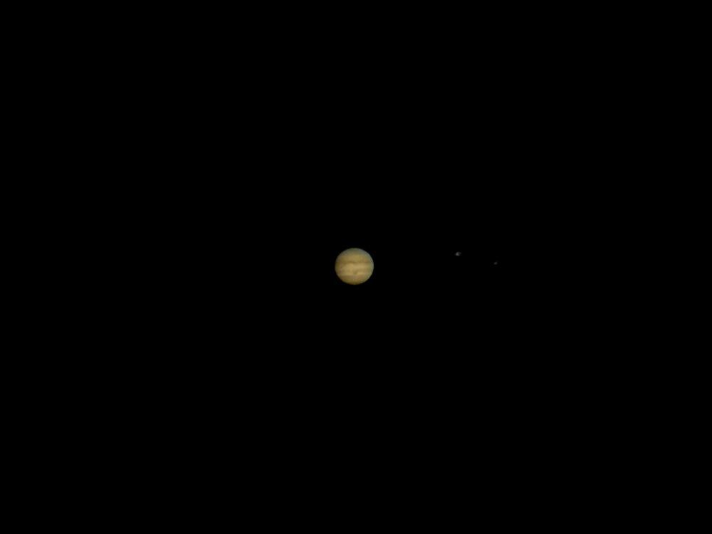 Юпитер 11.10.2020 (1)
