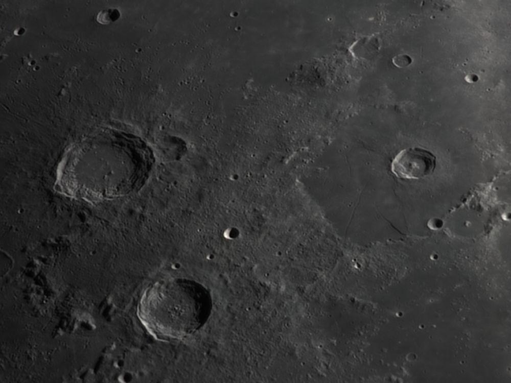 Aristoteles, Eudoxus, Burg (26 feb 2015, 20:00)