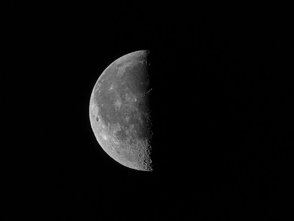 Луна 10.10.2020