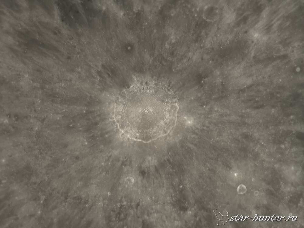 Copernicus (1 aug 2015, 01:44)