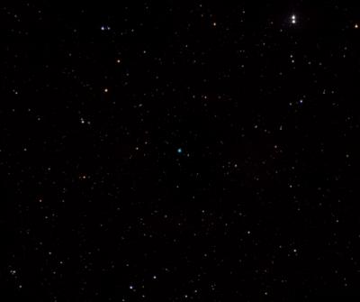 C 15, NGC 6826 - астрофотография