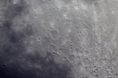 Птолемей,Альфонс и Арзахель 19.06.2021 - астрофотография