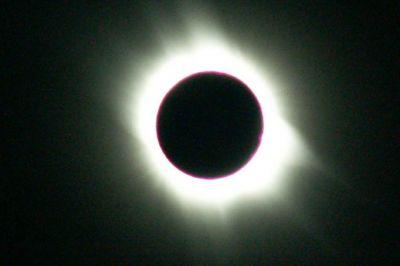 29.03.2006 - астрофотография
