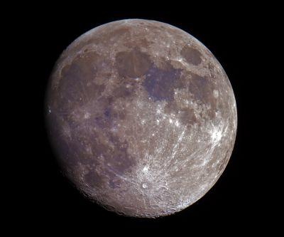 2018-04-24 - астрофотография
