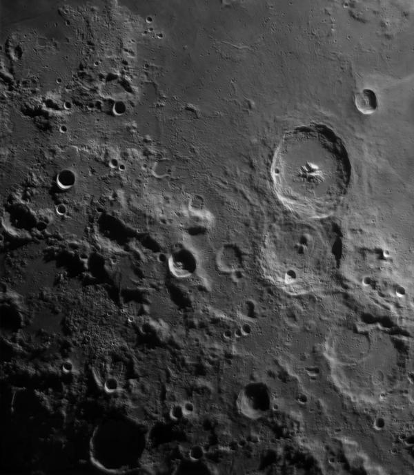 Кирилл - Теофил 170502 - астрофотография