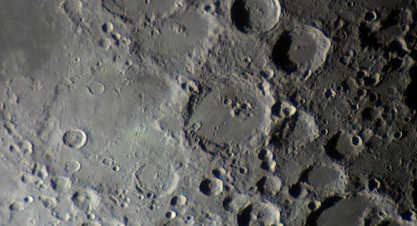 Вальтер 210829 - астрофотография